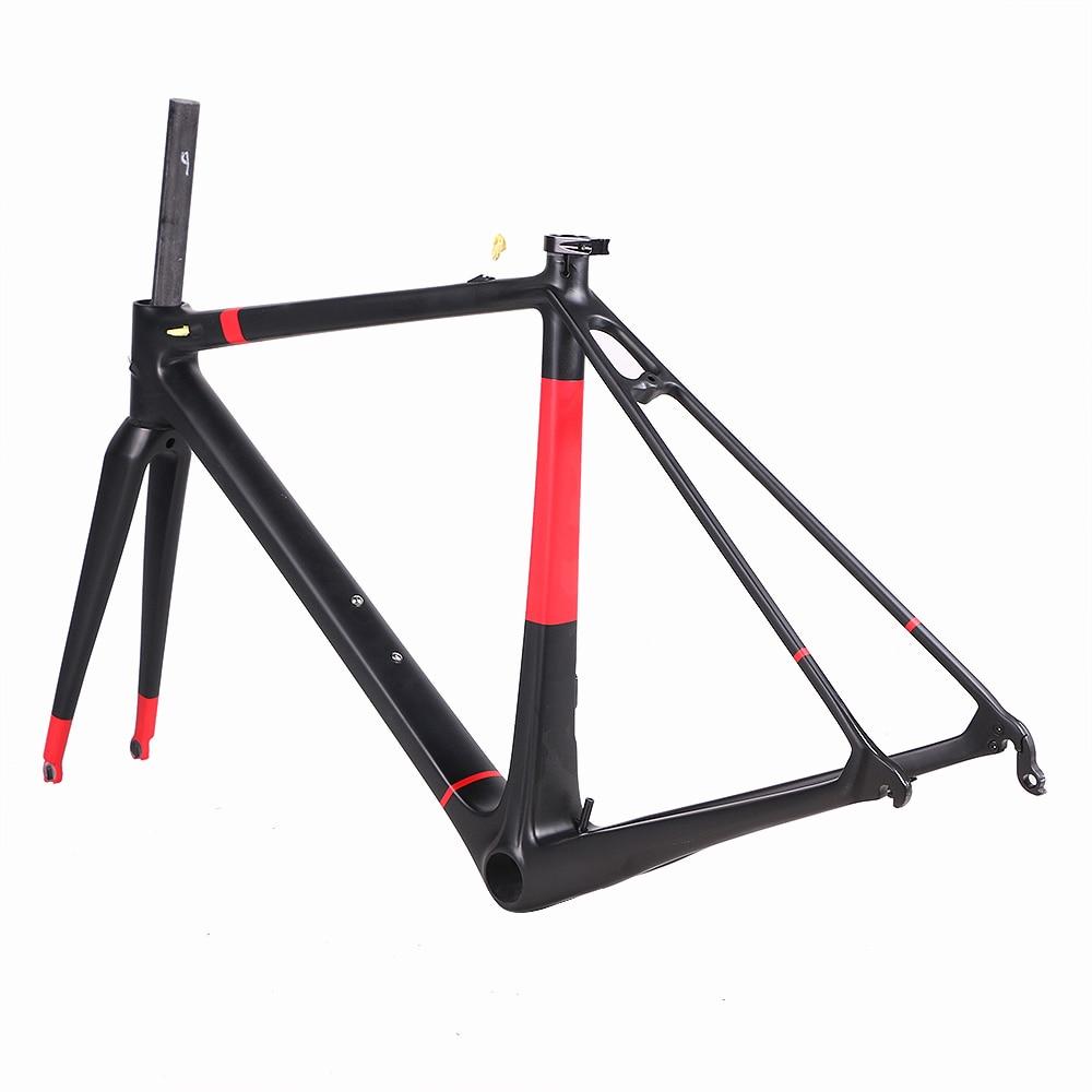 Boraman team nutzen frameset Gallium Pro Tour De France taiwan ...