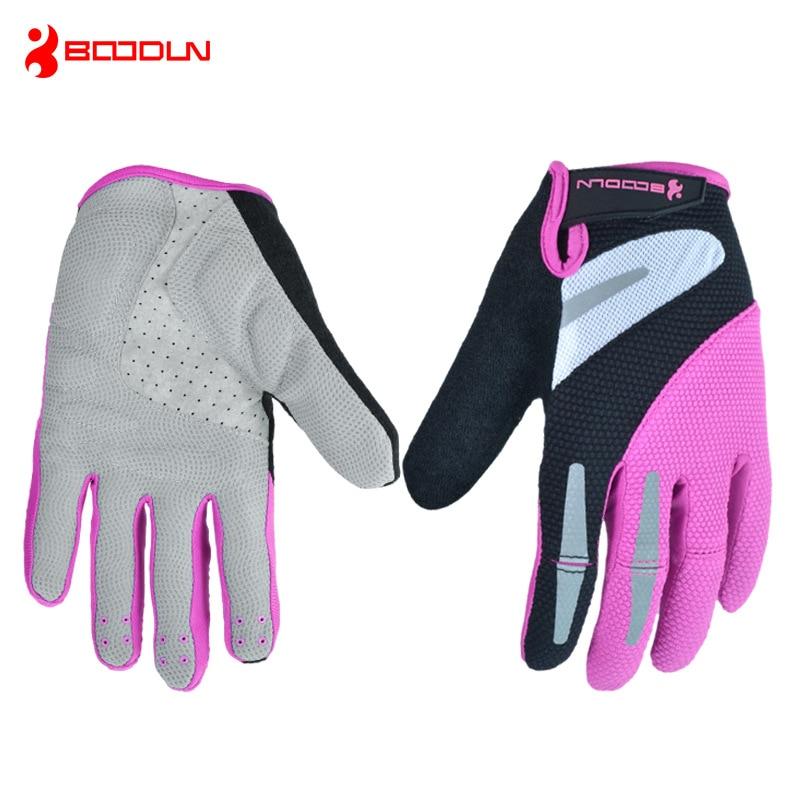 2018 Hot Sale New Skiing Ski Gloves Men Women Snowboard Fishing Ski Motorcycle Bike Cycle Hand Gloves Keep Warm Water Proof