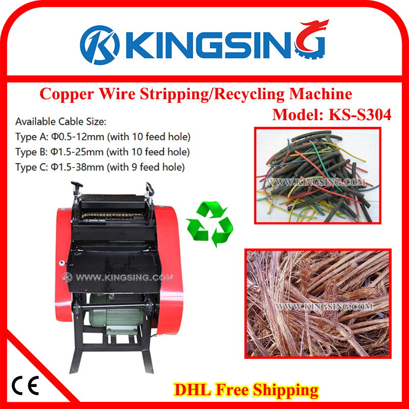 Copper Cable Recycling Promotion-Shop for Promotional Copper Cable ...