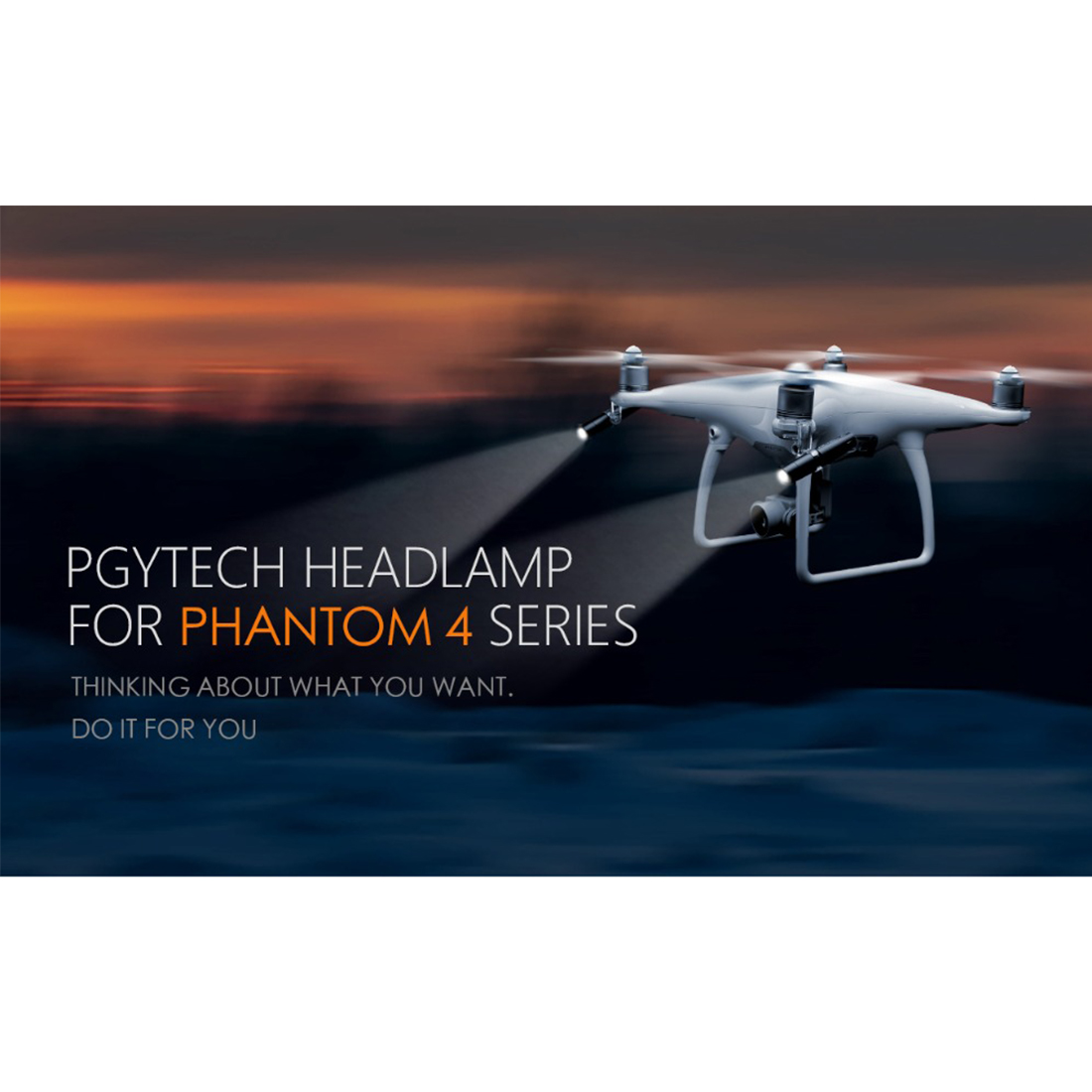 pgytech-new-headlamp-front-viewfinder-bright-led-lights-headlight-spotlight-for-font-b-dji-b-font-font-b-phantom-b-font-4-4-pro-4-pro-4-drone-accessories