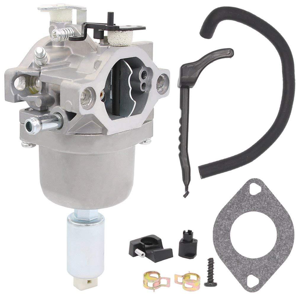 18hp Aluminum Carb US arburetor Briggs /& Stratton # 698620 799727 14hp