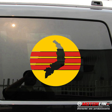 Buy vietnam sticker and get free shipping on AliExpress com