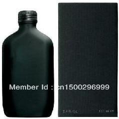 Free Shipping! Original packing 100% New Fragrances perfume Brand 120ml New perfume women perfume