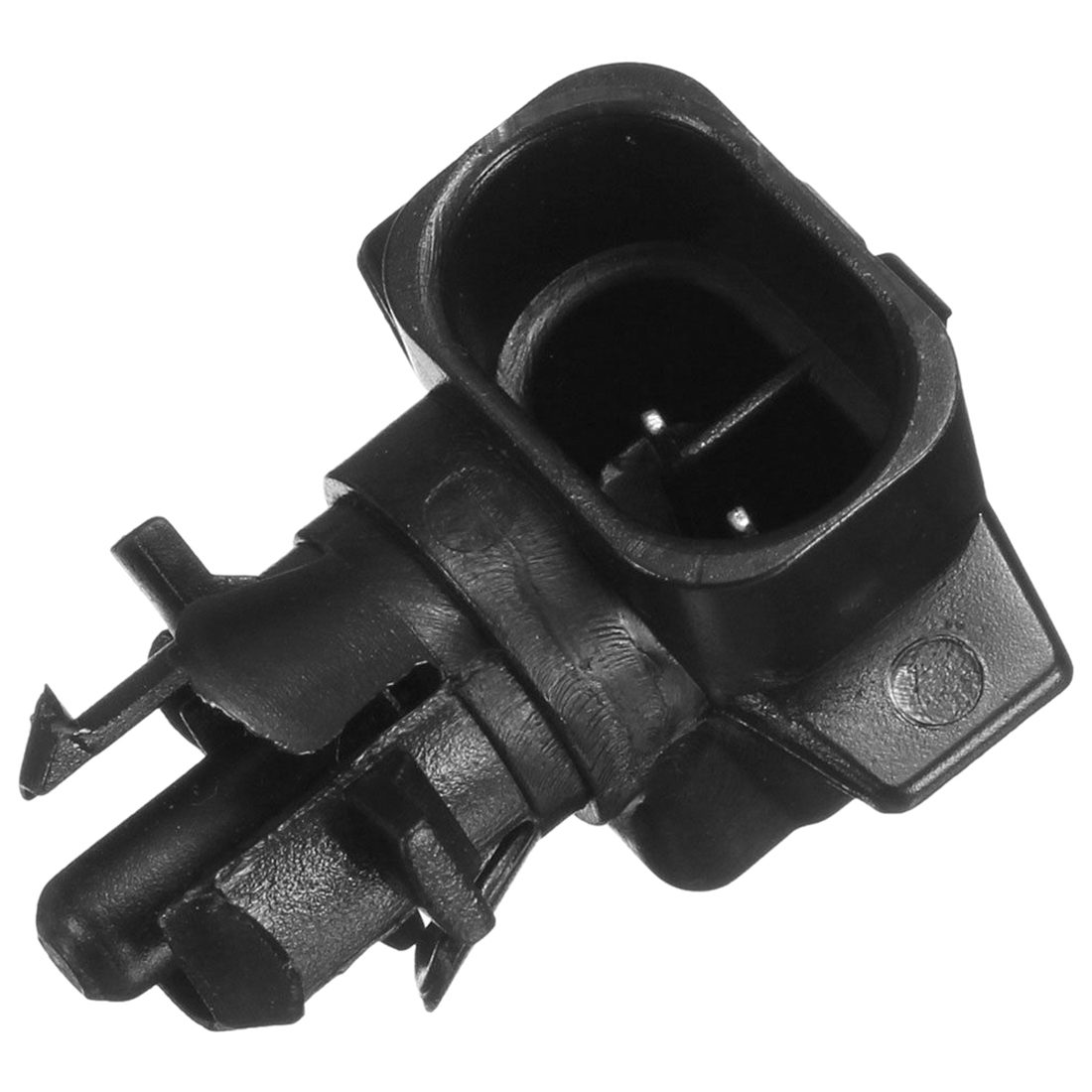 For Vauxhall Corsa Astra Vectra Zafira Outside Air Temperature Sensor -9152245For Vauxhall Corsa Astra Vectra Zafira Outside Air Temperature Sensor -9152245