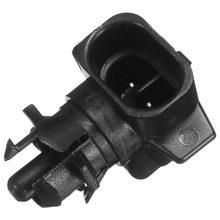 Для Vauxhall Corsa Astra Vectra Zafira наружного воздуха Термометры-9152245
