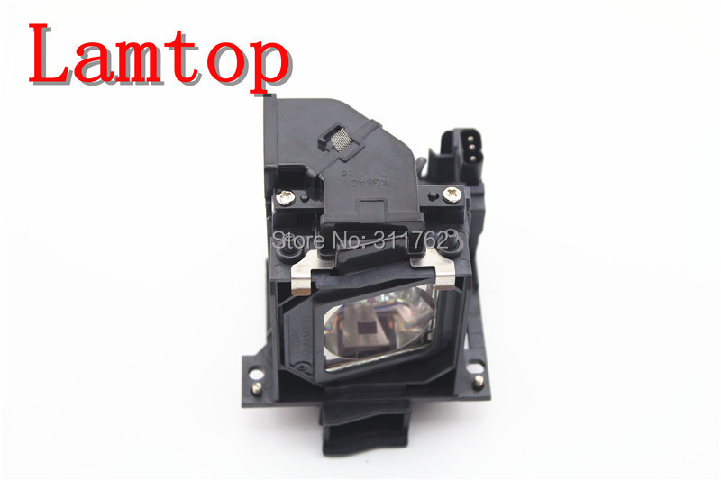 610-351-3744 / POA-LMP143/LMP143 compatible lamp with housing for  PDG-DWL2500 PDG-DXL2000 PDG-DWL2500P PDG-DXL2000P longlife for sanyo pdg dxl2000 dxl2000 pdg dwl2500 dwl2500 replacement lamp with housing 6103513744 poa lmp143 180 days warranty