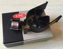 4pcs 9308-622B Injector Rail