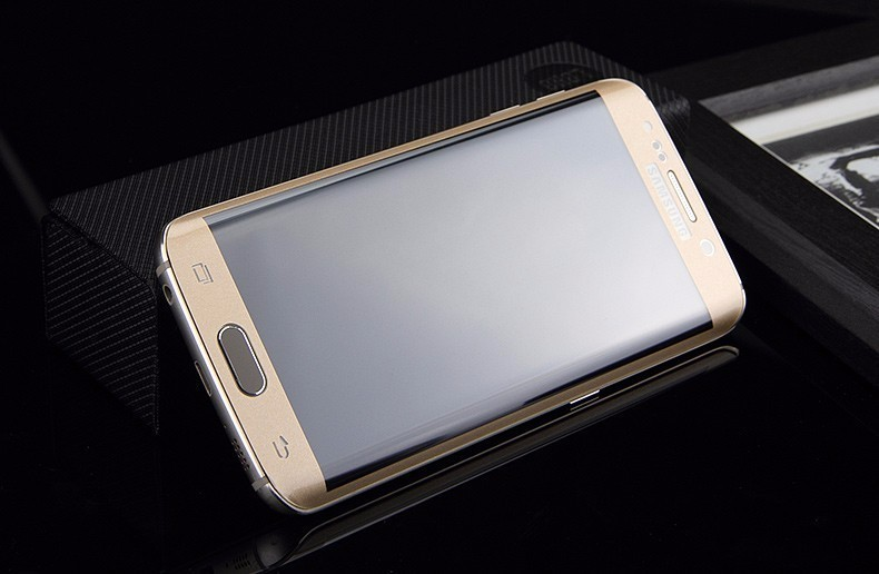 Icovercase Gran Samsung States 16