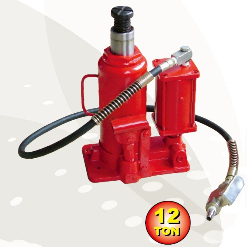 Low Price Professional Air Hydraulic Bottle Jack Repair Tool