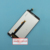 TOP QUALITY X600 LCD Screen Display Toque Digitador Assembléia Para Letv Letv Le Um 1 Substituição de Peças de Reparo Do Telefone Móvel
