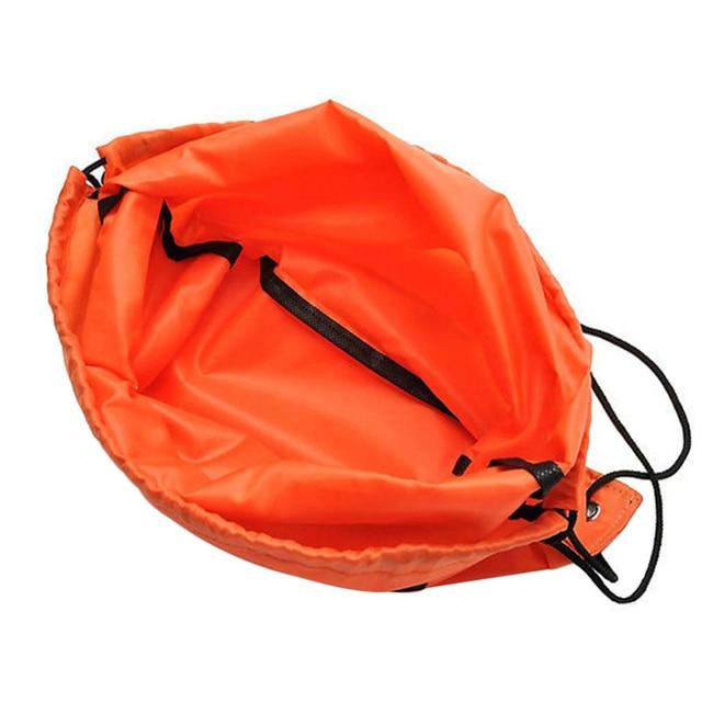 AiiaBestProducts Portable Waterproof Nylon Bag 5