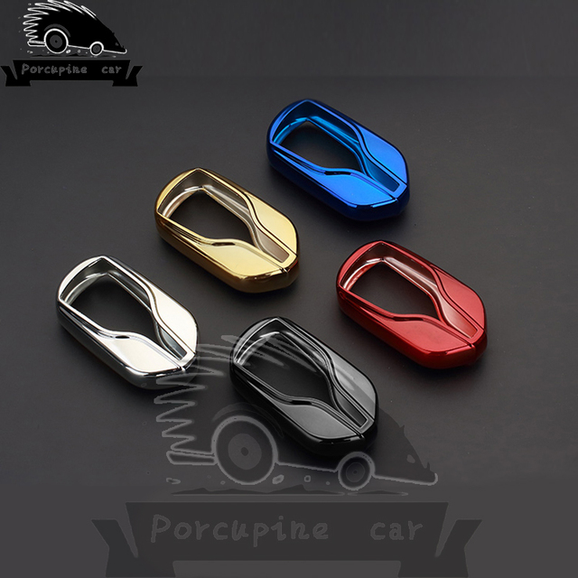 aliexpresscom buy tpu car key holder for maserati