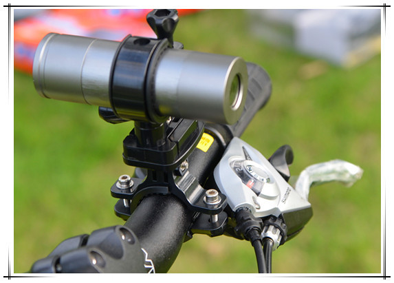 Sport camera bike bicycle DVR Action helmet camcorder  G-SENSOR Waterproof helmet camcorder 1920x1080p