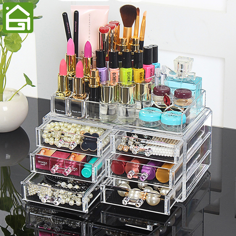 Online Get Cheap Nail Polish Storage Aliexpresscom Alibaba Group