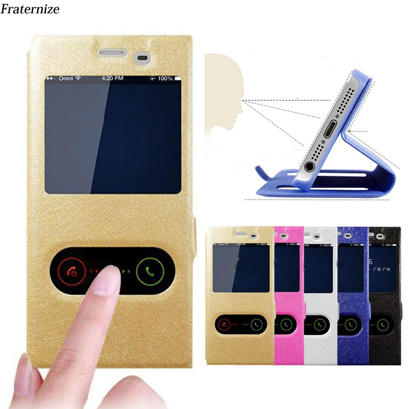 buy online ae4eb 8486e best xperia z5 compact cover window brands and get free shipping ...