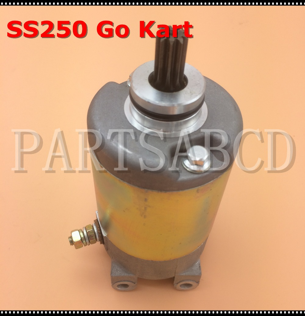 Buy 250cc hammerhead and get free shipping on AliExpress.com on