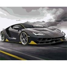 Boyama Araba Resimleri Ucuza Satın Alın Boyama Araba Resimleri
