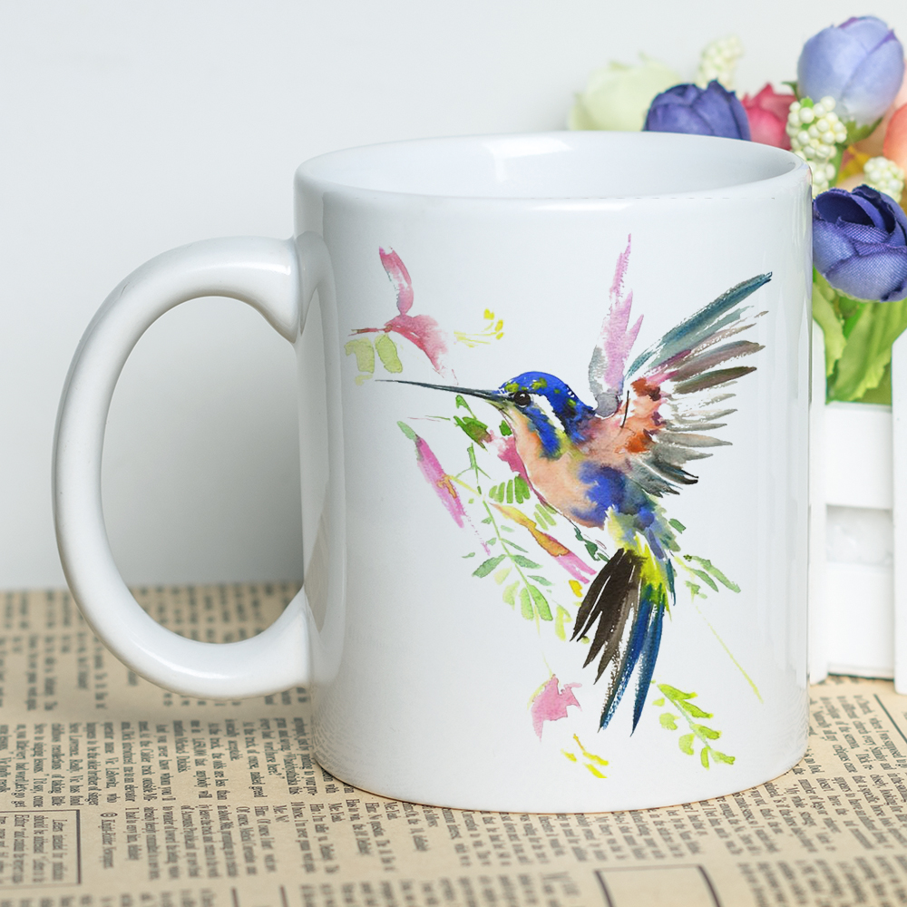 Pájaro de animales marinos Mylar plantilla pintura de decoración del hogar Hazlo tú mismo Pared Arte 125//190 micras