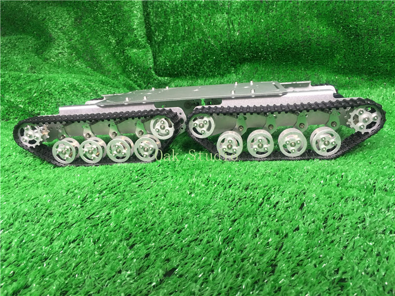 TS500  (8)