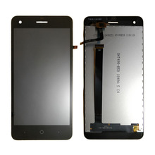 For ZTE Blade A310 A462 A320 A321 A330 LCD Display Touch Screen Digitizer Assembly Screen Glass Panel For ZTE A330 LCD Screen