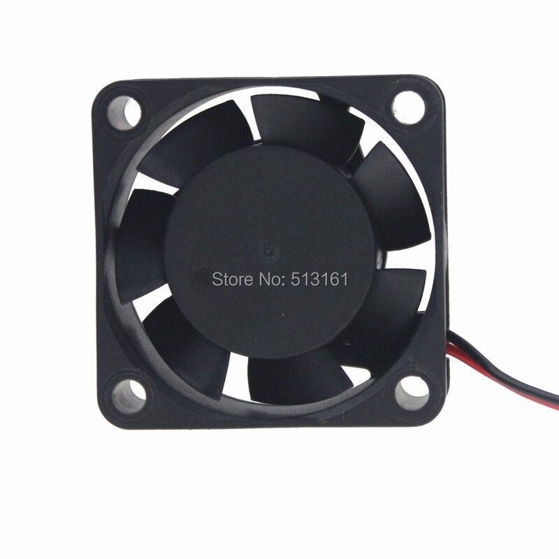 40x40x15mm fan 5v 6