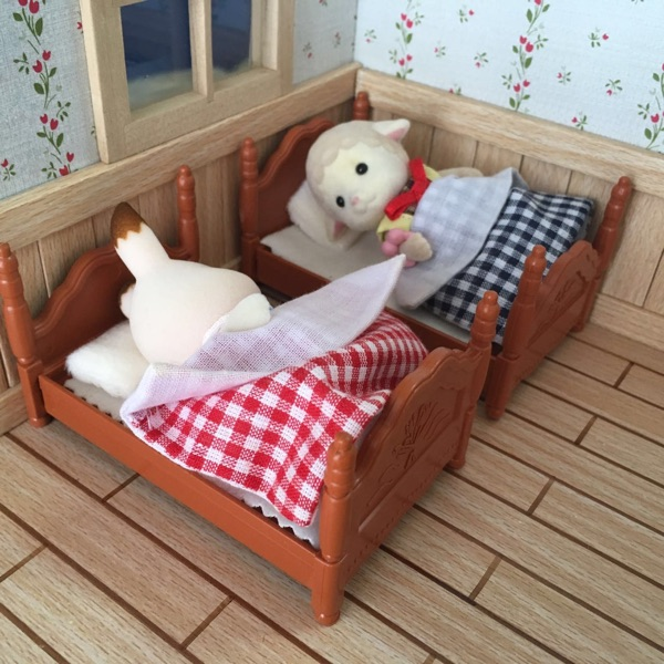 1pc Dollhouse Miniature Furniture 1:12 Doll House Scene S5R9 Ho Accessories M9N0
