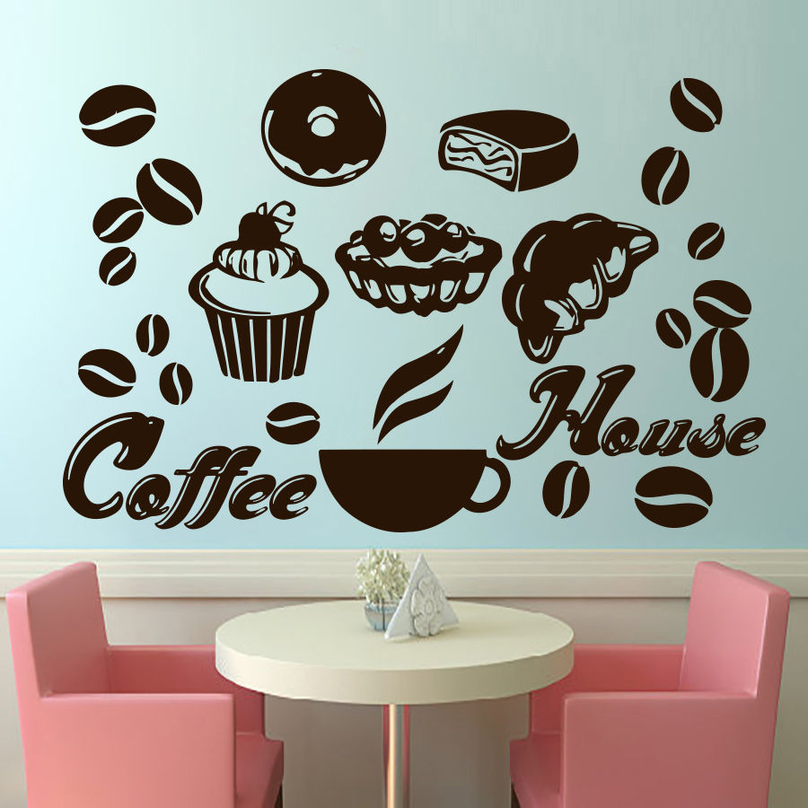 Innenarchitektur skizze cafe  Preis auf Cafe Interior Design Vergleichen - Online Shopping / Buy ...