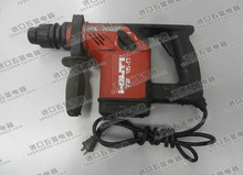 USED Hilti HILTI TE15C multifunctional electric hammer(China)