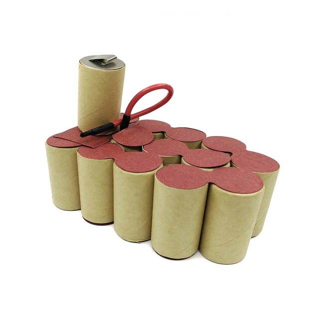 4/5SC 3000mAh for kress 18V Ni MH Battery pack CD  ABS180 ABS 180 for self-installation