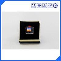Китайский дистрибьюторы мягкие 650nm лазерной физиотерапии часы