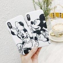 Compra Mickey Mouse Pencil Y Disfruta Del Envío Gratuito En
