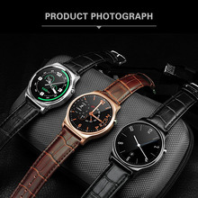 2017 NEW Hot GW01 Smart Watch Bluetooth 4.0 IPS Full Round Smartwatch For Samsung Gear S2 IOS Android phones PK K88H GT08 DZ09