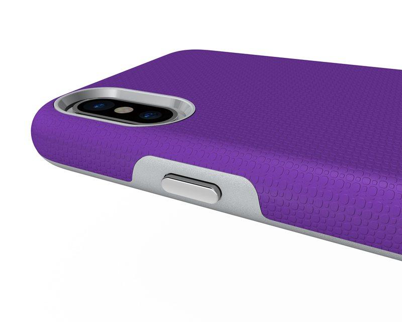 iphone8-44