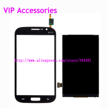 I9060 Original LCD display Touch screen digitizer For Samsung Galaxy Grand Neo I9060 LCD screen display