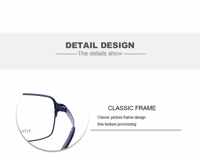 fonex-brand-designer-women-men-fashion-luxury-titanium-square-glasses-eyeglasses-eyewear-computer-myopia-silhouette-oculos-de-sol-with-original-box-F10013-details-4-colors_24