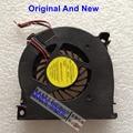 100% Original Notebook CPU Cooler Fan For Toshiba M400 M700 M9 S300 G40 R20 MCF-TS6512PB05-2 DC 5V 350mA CODE GDM610000341
