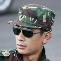 صياد التمويه الصيد قبعات قبعة الجيش التكتيكية العسكرية القتالية التدريب البيسبول الرياضة كاب cs paintball الرماية أحد قبعة قبعات
