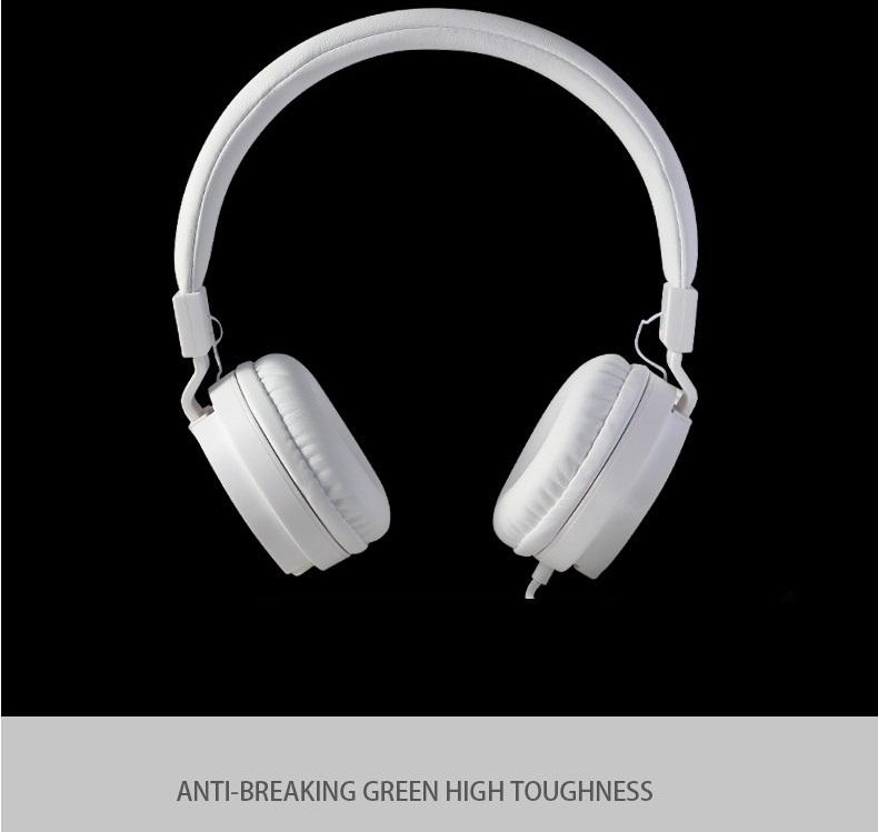 HTB1k l5PFXXXXXsaXXXq6xXFXXXt - GORSUN GS778 DEEP BASS Headphones Earphones
