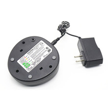 Rapid Charger For Motorola Radio HT750 HT1250 GP328 GP340 GP380 GP338 Electronics Accs Part Practical