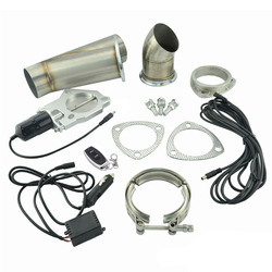 2 5 inch stainless steel headers y pipe muffler catback bypass exhaust cut out down pipe.jpg 250x250