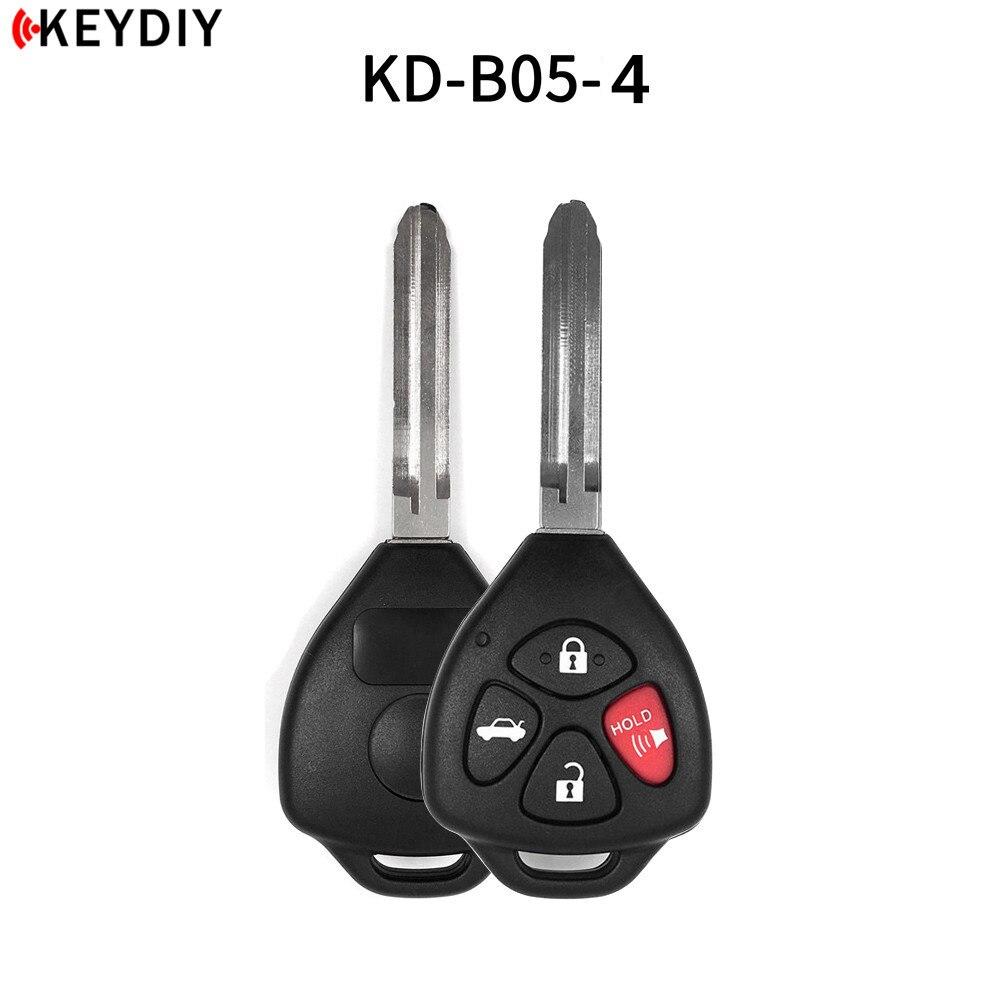1pcs KEYDIY Original 6 pin Cable for KD900//KD-X2 Key Programmer