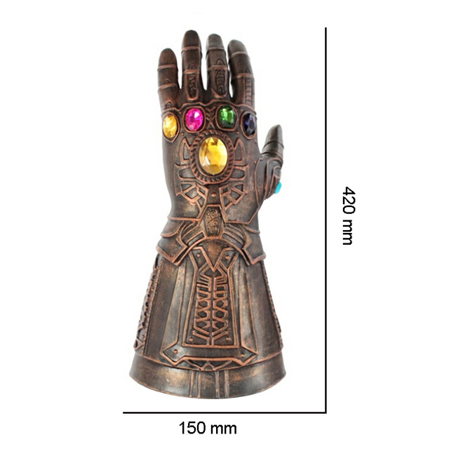 1-pc-The-Avengers-Thanos-Infinity-Gauntlet-Cosplay-Gloves-Prop-Halloween-Hard-Latex-Avengers-Infinity-War.jpg_640x640 (3)
