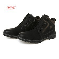 Men-Winter-Warm-Ankle-Boots-With-Thick-Fur-DYANMIC-Fashion-Leisure-Men-Black-PU-Leather-Shoes (1)