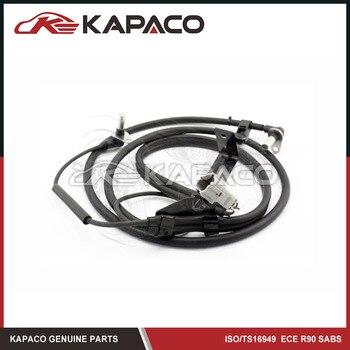 Задний датчик скорости колеса ABS L/R 897387992151 8973879921 ADZ97103 8-973879921 для Isuzu D-Max Rodeo