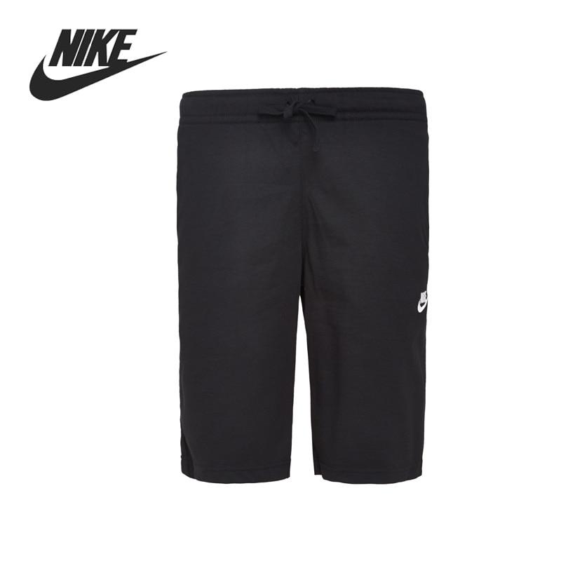 ФОТО Original New Arrival  NIKE JSY CLUB  Men's  Shorts Sportswear