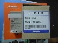 """""""Original Genuine timer FS4E FS4E-1P4"""