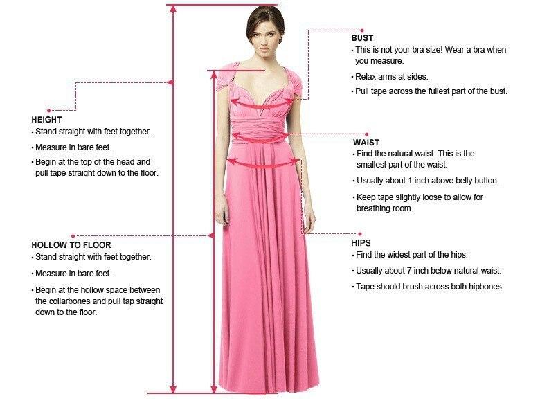 Plus Size Prom Dresses Short in Bright Orange
