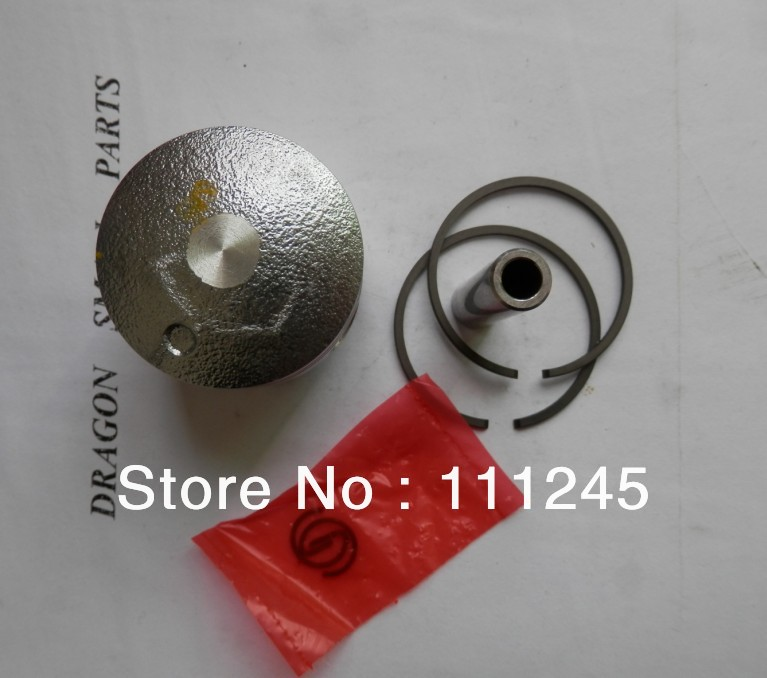 PISTON KIT  40MM FOR  MITSUBISHI TL43 TB43 TU43 CYLINDER AY PISTON ASY RIING  PIN CLIPS 2 STROKE TRIMMER  BRUSH CUTTER PARTS куплю диски mitsubishi mm 6045 серебристый