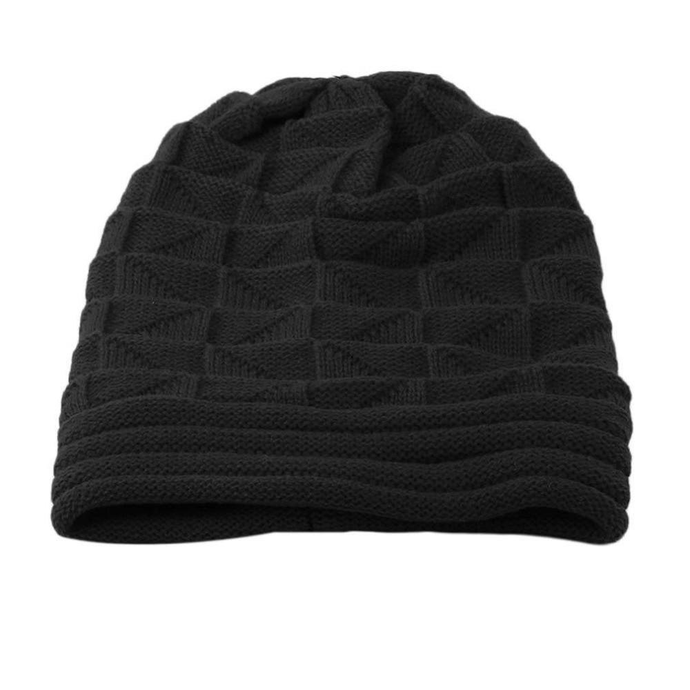 5d44e1dafba Fashion Trendy Adding Velvet Curling Side Woman Soft Winter Hat Warm ...