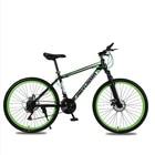 Mountain Bike Disc B...